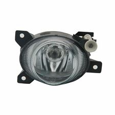 Fog Light Assembly Right PILOT COLLISION 19-0493-00 fits 08-10 Saab 9-3