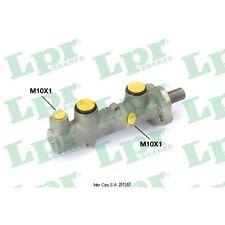 Hauptbremszylinder LPR 1043