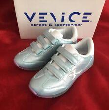 Venice Beach Schuhe für Mädchen günstig kaufen | eBay