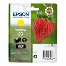 Epson cartucho T2984 amarillo Xp235332432