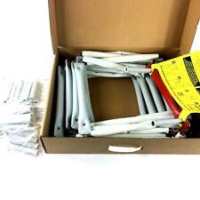 """Quick Escape Qfl-12-La Portable Escape Ladder """"New In Open Box"""""""