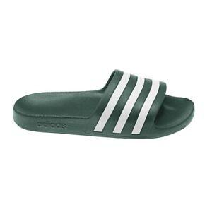 Adidas - ADILETTE AQUA - UOMO/DONNA/BAMBINO  - art.  EG4159