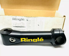 Ringle Zooka Stem 135mm x 0 Degree Rise NOS New