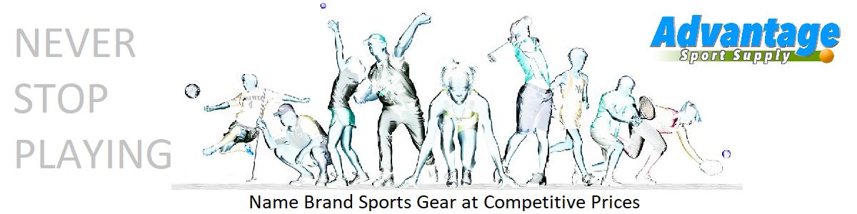 advantagesportsupply