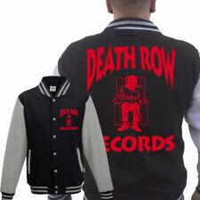 Markenlose Jacken in normaler Größe