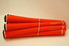 New Cobra Lamkin REL 3GEN Standard Grip Orange/Black .60 Rd *13 Pack*