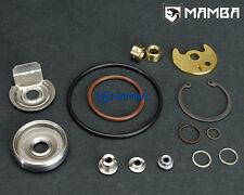 Turbo Repair Kit for Mitsubishi TD04 10T 12T 13T 14T 15T 18T 19T Super Back