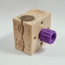 More details for regton coin cube