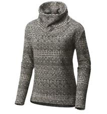 NEW Columbia Women's Sweater Season Printed Pullover Size XL $90 Retail