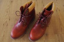 Timberland Boot Herren Mens Gr. 46 UK 12 Primaloft Stiefel NEU