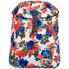 Animal Women Travel Backpacks & Rucksacks