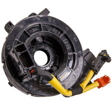 AirBag Spiral Cable Clock Spring Fit For Toyota Tacoma Lexus Nx200t 84307-42050
