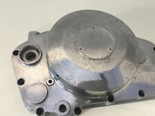 MOTO GUZZI 250 TS  BENELLI 250 2C RIGHT ENGINE CRANKCASE COVER