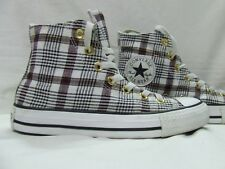 SCARPE SHOES UOMO DONNA VINTAGE CONVERSE ALL STAR  tg. 4,5 - 37 (082)