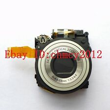 Lens Zoom Unit for Sony Cyber-shot DSC-W800 Digital Camera Repair Part