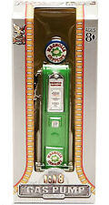 MAGNOLIA GASOLINE VINTAGE GAS PUMP DIGITAL 1/18 SCALE ROAD SIGNATURE 98741