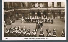 Corps & Regiments Collectable Inter-War Military Postcards (1918-1939)