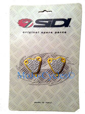 Sidi SRS Metatarsus Insert PD EU 39-40