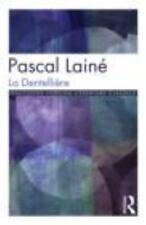 La Dentellière by Pascal Laine (1981, Paperback)