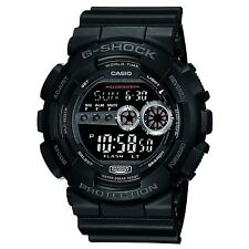 CASIO G-Shock GD-100-1BER GD-100-1B GD-100-1Bjf