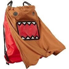 Domo - Face Reflective Backsack