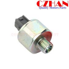 89615-32030 For Toyota knock Detonation sensor Camry Celica RAV4 MR2 89615-32040