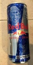 Lootcrate Exclusive Red Bull Energy Drink Ninja Can
