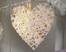 Less than 20 Wood Indoor Fairy Lights