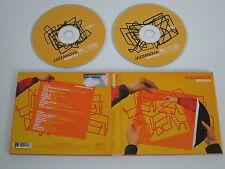 ESQUIVEL/CABARET MANANA(RCA 07863-66657) CD ALBUM