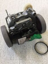 Kirby Power Drive Transmission. Just Serviced