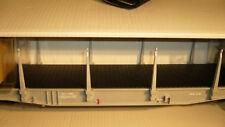 1 Stück seltener LGB 40920 RhB 4 - Achser Rungenwagen Rp-w OVP