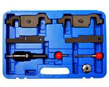 Porsche Cayenne Panamera Engine Cam Camshaft Timing Tool V8 4.5L 4.8L V6 3.6L