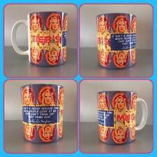 personalised mug gimmie gimmie gimmie linda la hughes kathy burke 90s comedy gay