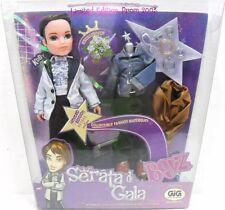 BRATZ BOYZ - Koby - Serata di gala-Limited edition Prom 2003