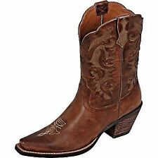 Ariat Men's Leather Boots