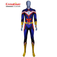 US Fate EXTELLA Slim Tight One-piece Party Cosplay Costume Yoga Gym Jumpsuit