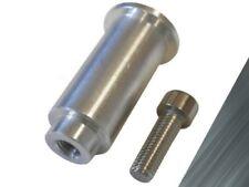 Kit Réparation sélecteur Boite vitesse Manuel Bmw Mini One Cooper R50 R52