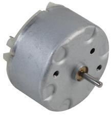 Solar Motor Low Intertia - Pel00884