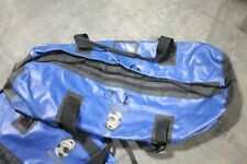 Armor Scuba Diving Snorkeling Gear Bag Backpack Duffle Bag