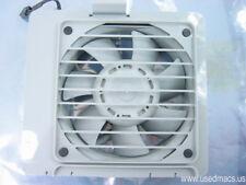 Mac Pro Fan Rear Processor Cage Apple 922-8886 For Mac Pro A1289 2009 2010 2012
