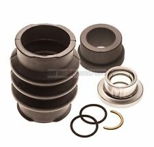 Sea Doo Carbon Seal Drive Line Rebuild Kit & Boot All 717 720 GS GTS SP SPI GTI