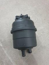 BMW E46 3 Series Power Steering Fluid Reservoir 318 320 323 325 328 330