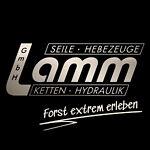 firma.lamm