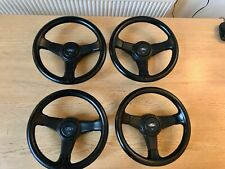 SIERRA COSWORTH GENUINE 2WD STEERING WHEEL