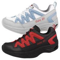 Chung Shi Comfort Step Level 1 Magic Women Schuhe Damen Gesundheit Sneaker