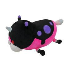 Kingdom Hearts Nightmare Meow Wow 3D Dream Drop muñeca de felpa juguete de peluche 12 pulgadas