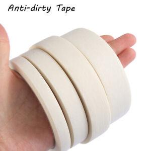 20m Anti-dirty Tape 5D Diamond Painting Tool Adhesive Edges Sticker Accessories
