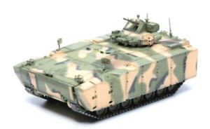 Panzerkampf 1/72 - Russian Kurganets-25 (APC) - Camouflage - 12204PB
