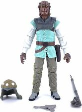Star Wars: The Vintage Collection 2012 NIKTO (SKIFF GUARD) (VC99) - Loose