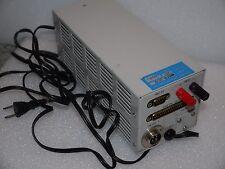 ULVAC GP-IDA CONTROLLER PIRANI VACUUM GAUGE WP-01 HEAD